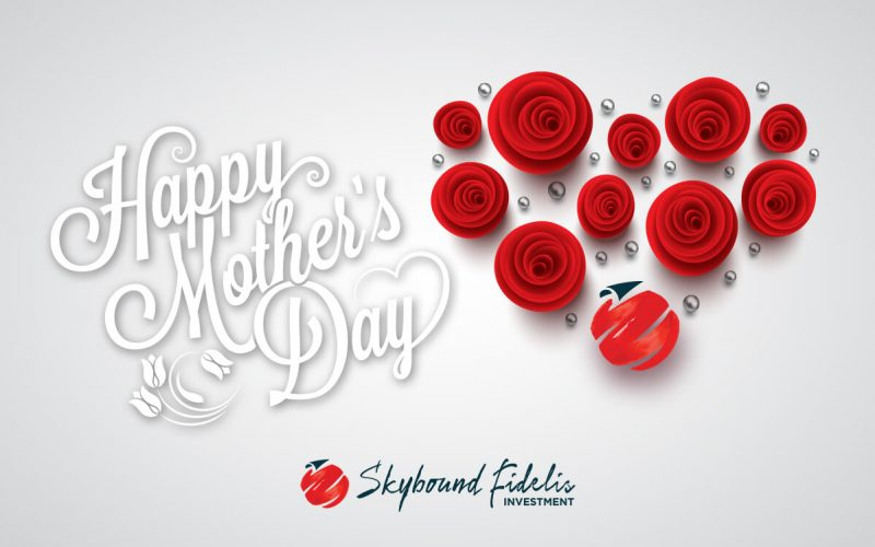 Mothers_Day_1 2